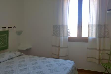 Bed & Breakfast Santa Teresa G. - Ruoni
