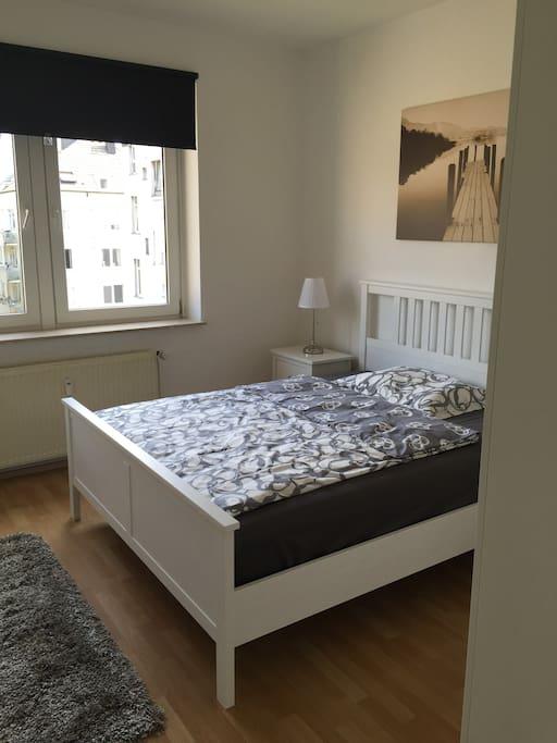 sch nes apartment in aachen wohnungen zur miete in aachen nordrhein westfalen deutschland. Black Bedroom Furniture Sets. Home Design Ideas