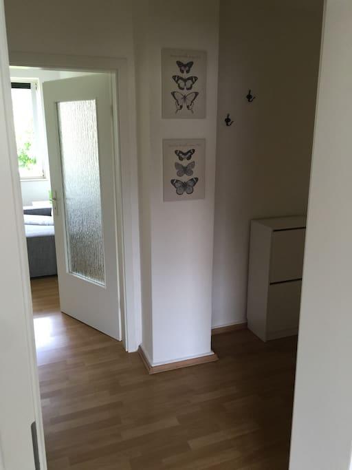 Sch nes apartment in aachen wohnungen zur miete in aachen nordrhein westfalen deutschland - Badezimmer aachen ...