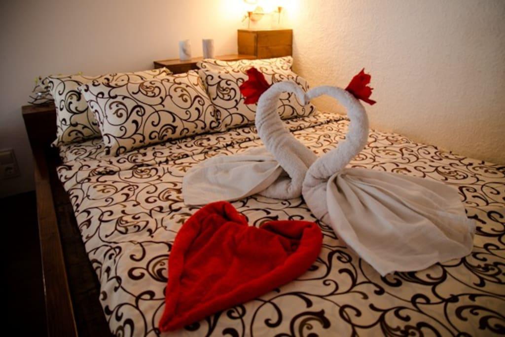 babylon apartments on bukovins 39 ka appartements avec services h teliers louer rivne. Black Bedroom Furniture Sets. Home Design Ideas