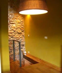 Apartamento Rural con desayuno - Pola de Laviana