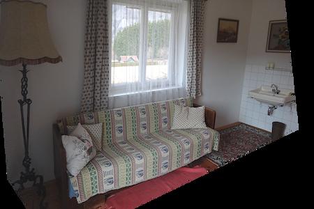 Honeymoon und Erholung - Grünau im Almtal - Квартира