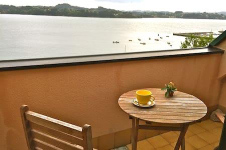 Apartamento en Miño - Miño - Apartment