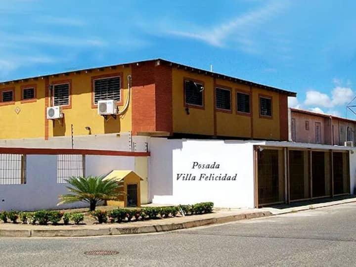 www.posadavillafelicidad.blogspot.c