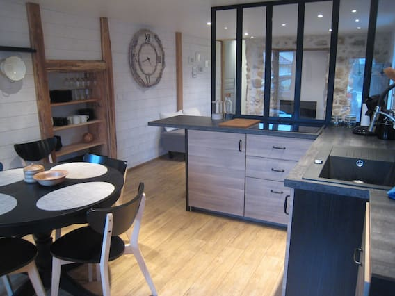 Chambéry 2018 with photos top 20 places to stay in chambéry vacation rentals vacation homes airbnb chambéry auvergne rhône alpes france