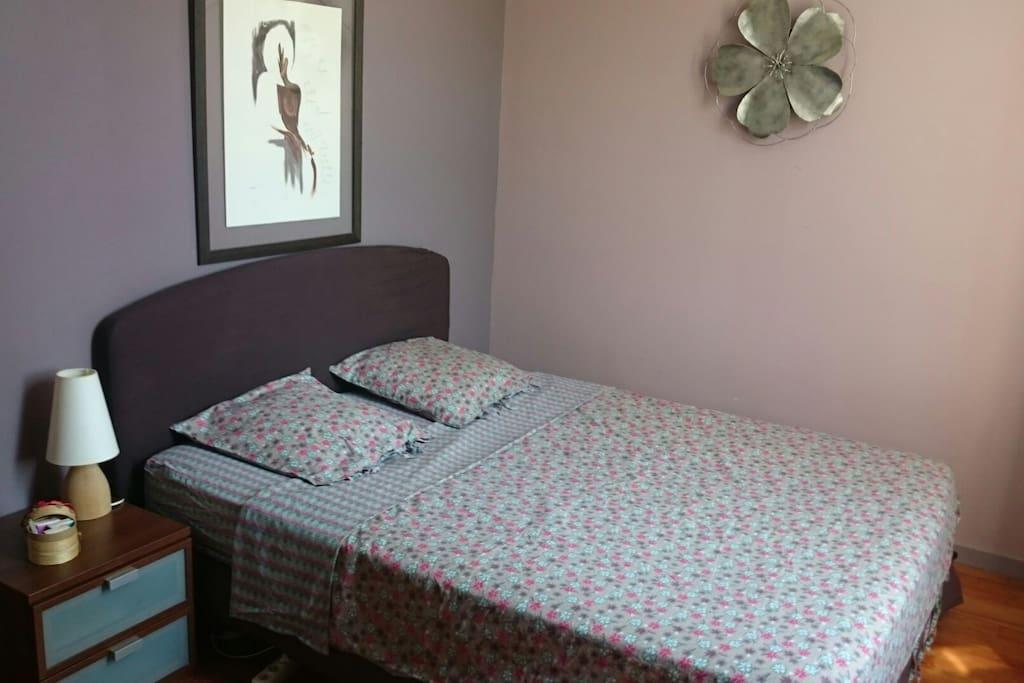 15min de lyon dans cadre verdoyant maisons louer saint genis laval rh ne alpes france. Black Bedroom Furniture Sets. Home Design Ideas