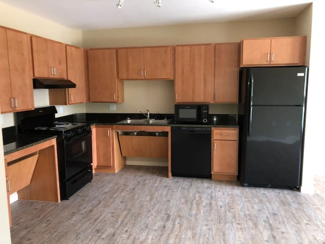 Brand New Apartment in Homestead