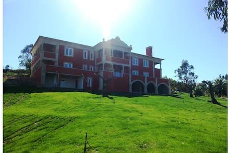 Quinta do Medronhal - Casa de Campo - Cadaval