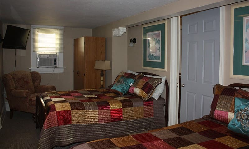 Executive Suites - Corporate Cottage ( monthly)