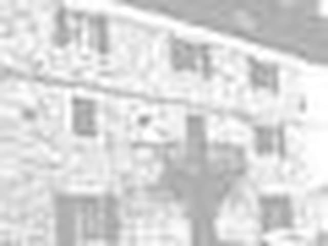 Un tuffo nel passato - San Pellegrino - Pousada