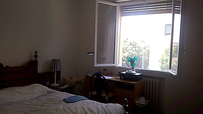 Appartamenti In Affitto Via Donato Creti Bologna