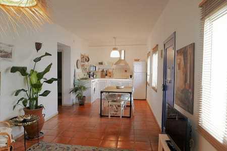 Charming apartment in the Old town