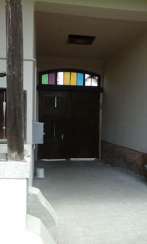 kapualj/gateway
