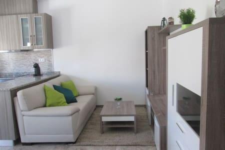 Casa da Eira - Casegas/Serra da Estrela