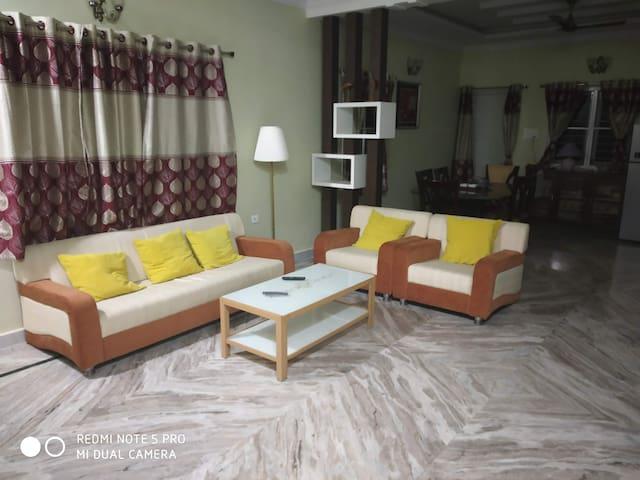 Villa 28
