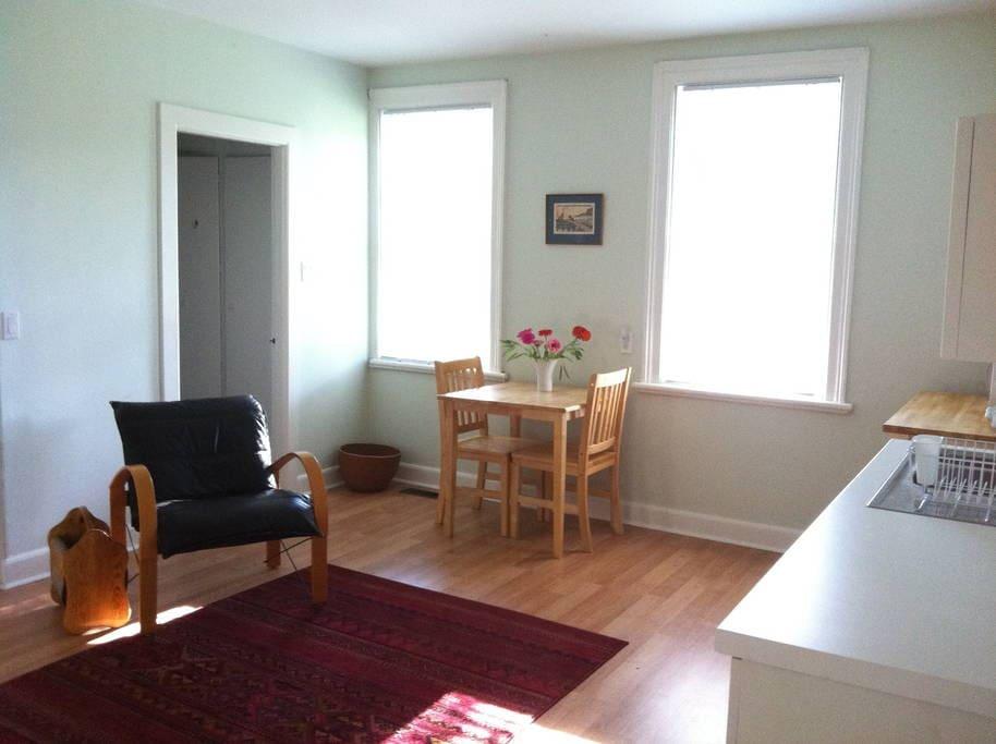 Rent Room In Pickering
