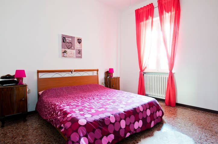 Apartment close to Rho Fiera in Independent Villa - Rho - Casa