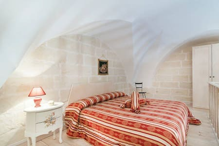 Suite indipendente B&B La Casetta - Cavallino - Bed & Breakfast