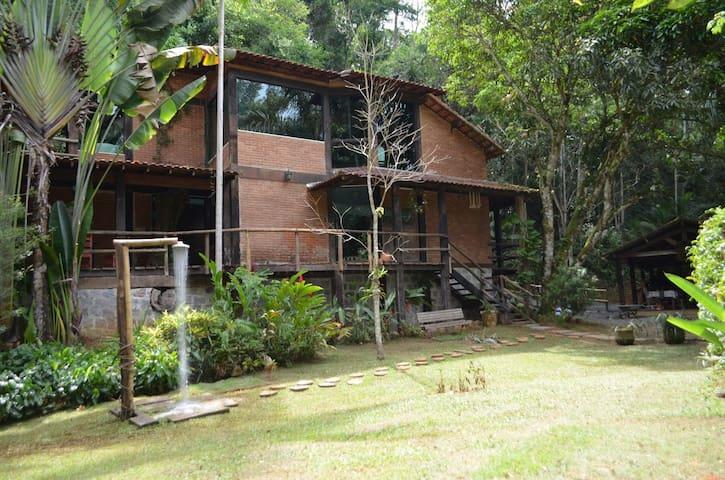 Linda Casa de Campo, Penedo-RJ, Itatiaia-RJ 06