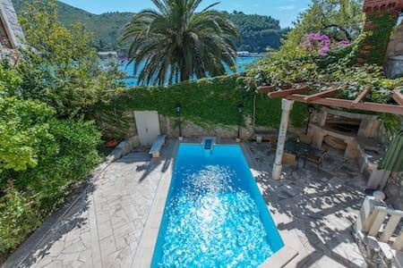 Villa Frana Dubrovnik - Lozica