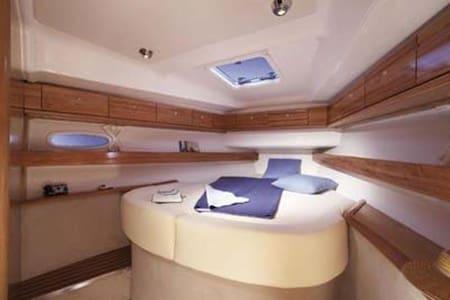 B&B e tour in barca a vela Siracusa - Syrakus