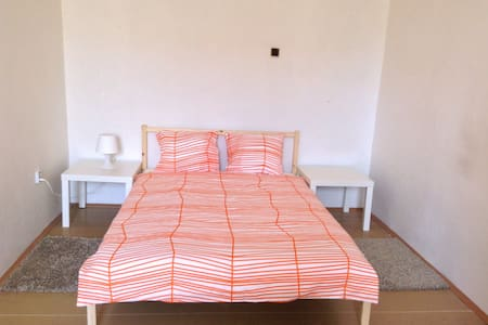 15 Minutes Walk to the City Center - Prague - Apartment