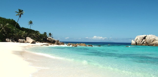 Camp De Masque Pave, Mauritius U2013 Airbnb