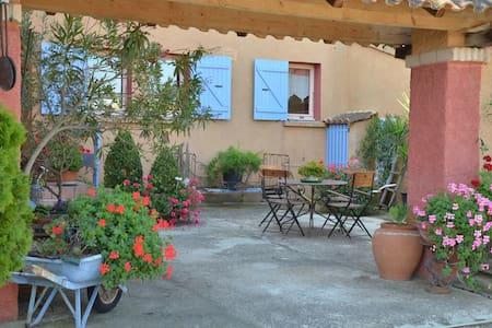 chambres d hôtes de charme a CERVIONE - Cervione