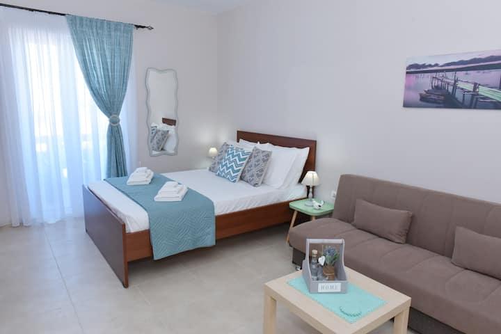Marirena apartment#2