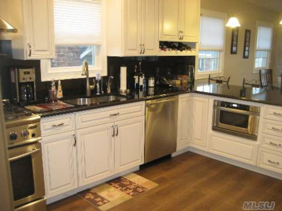 AAA Appliances and Cabinetry