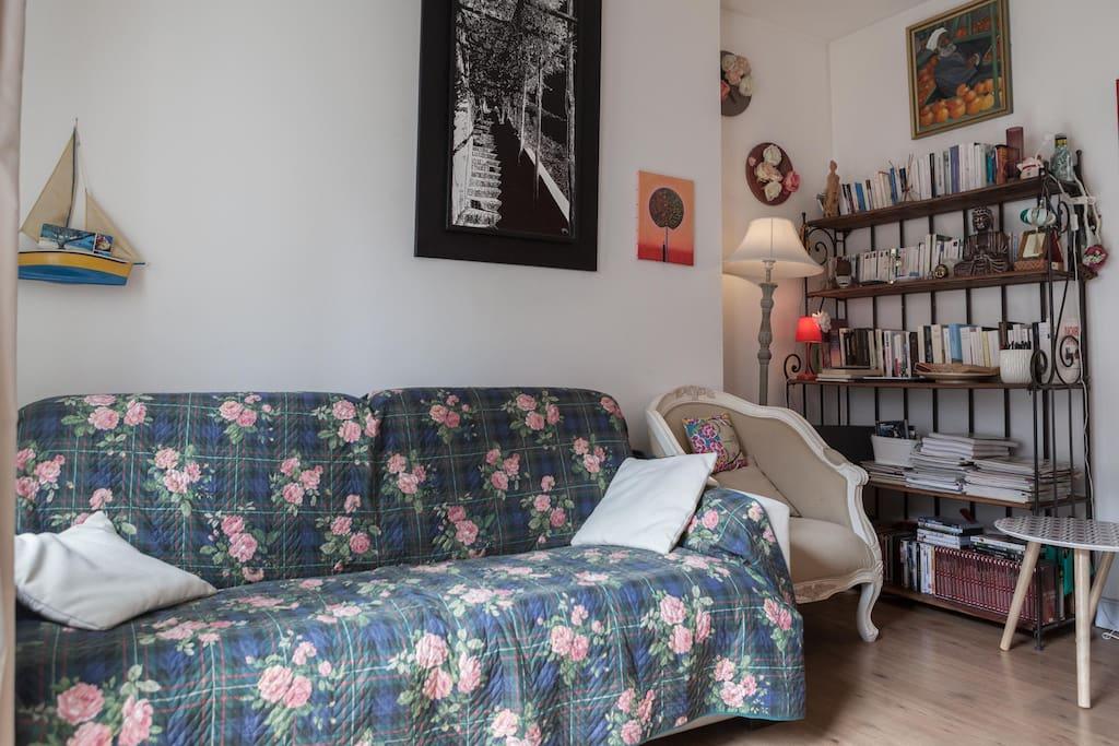Appartement terrasse hyper centre bordeaux appartements for Bordeaux appartement a louer