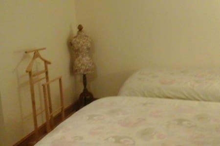 pantrhyn farm accommodations - Carmarthen - Bed & Breakfast