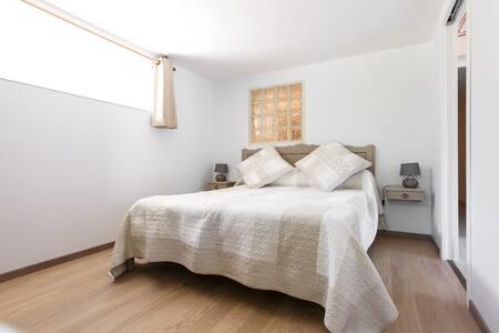 Appartement de Marguerite - Salies-de-Béarn