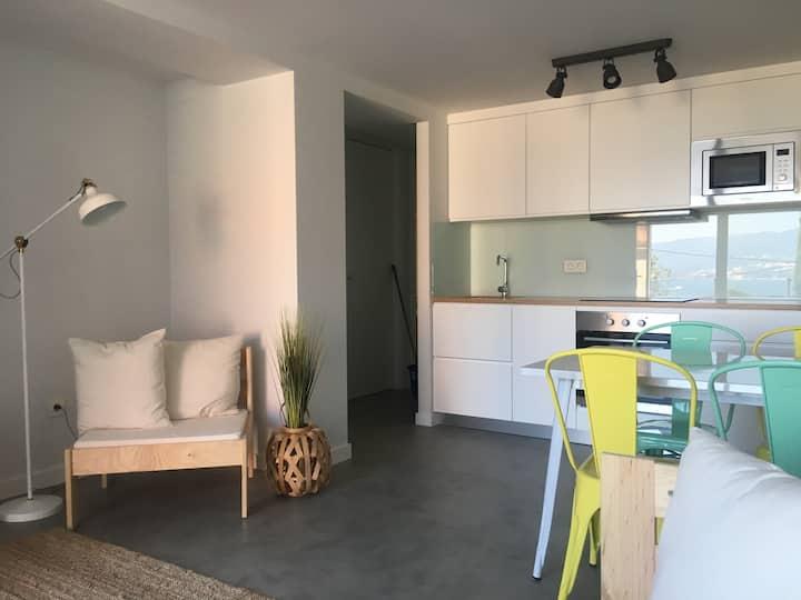 Apartamentos LMhouse