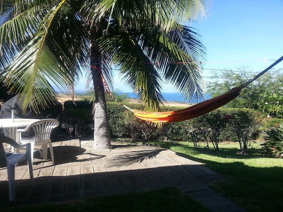 Airbnb 62 100 Mauna Kea Beach Dr Vacation Rentals