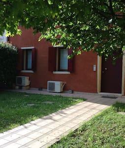 Apartment close to Abano, PD and VE - Selvazzano Dentro