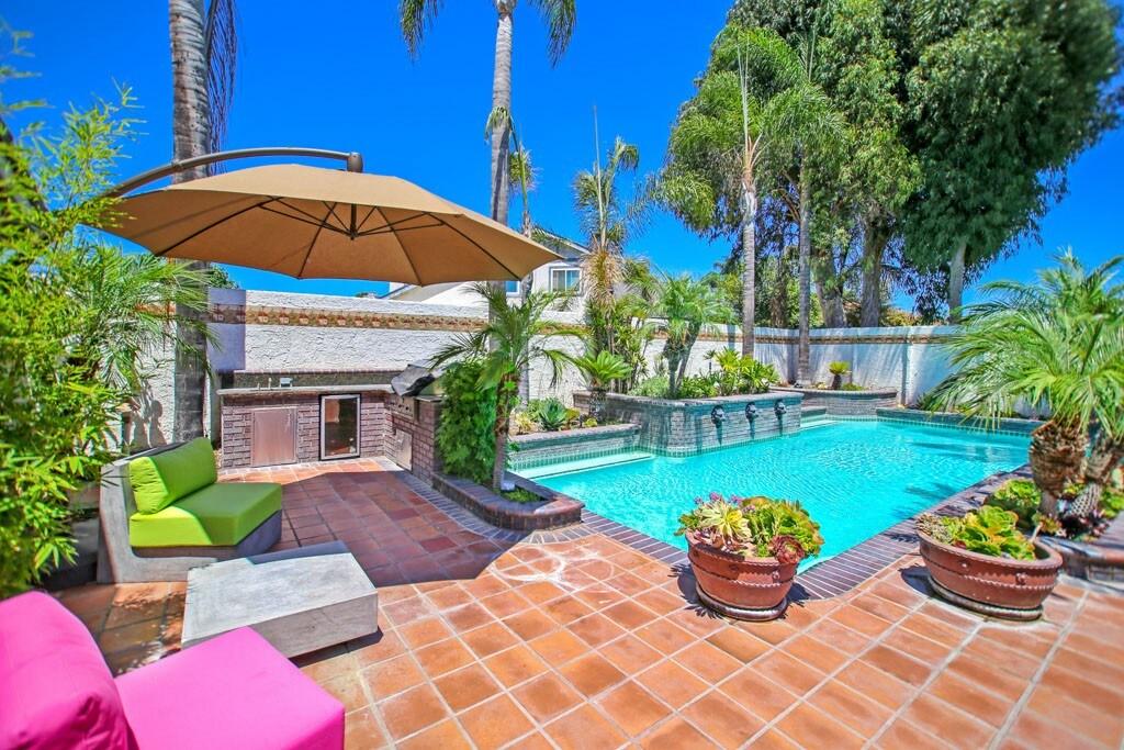 Paradise Estates   Houses For Rent In Garden Grove, California, United  States