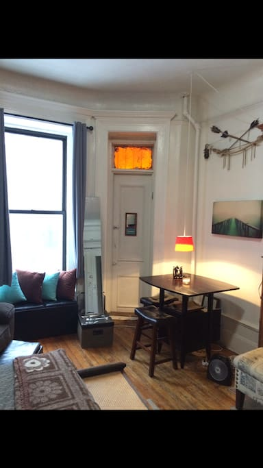 Rooms For Rent In Manhattan For Couples