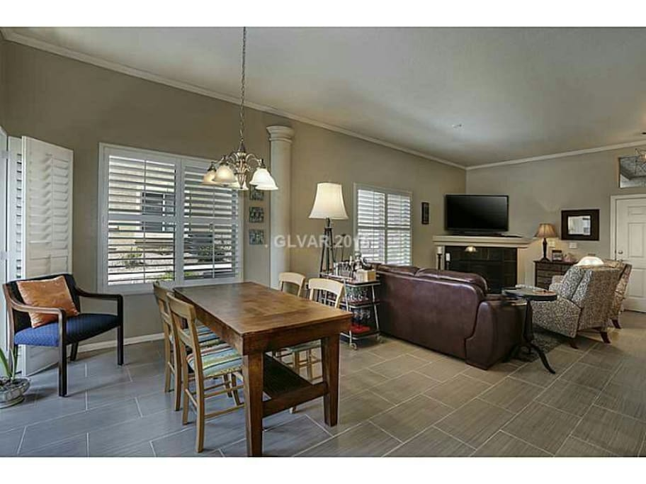 Two bedroom condo near the strip and airport apartments for 2 bedroom apartments las vegas