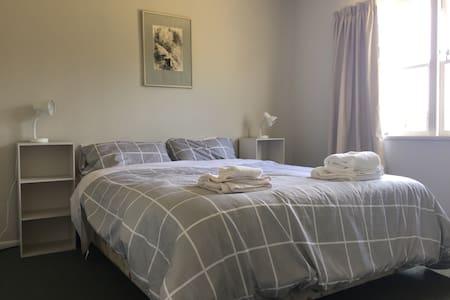 Lovely 2 bedroom house - Taipa