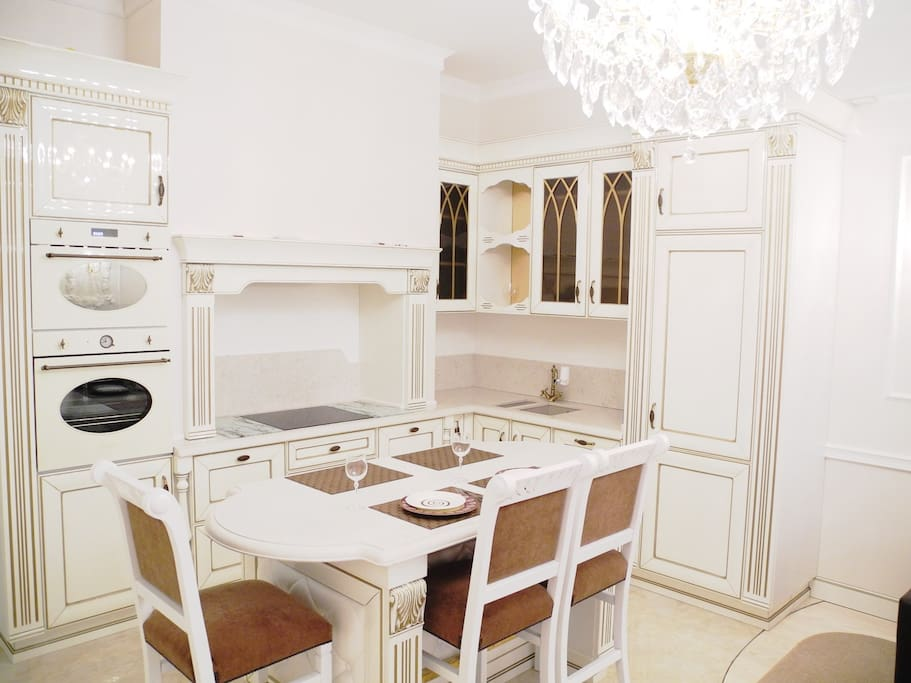 2 Bedroom Luxury Brand New 2015 Apartments For Rent In