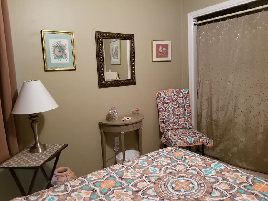 Bed And Breakfast In Niceville Florida