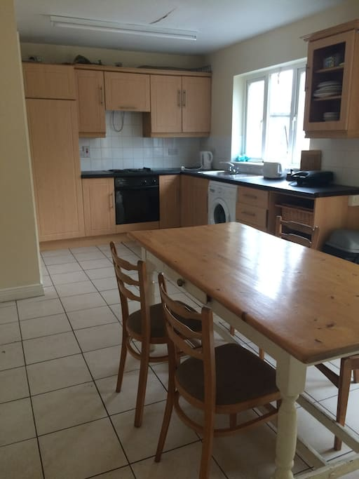 Rooms To Rent In Thurles