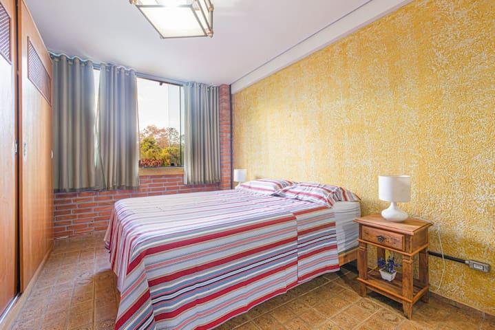 Dhomë gjumi 6