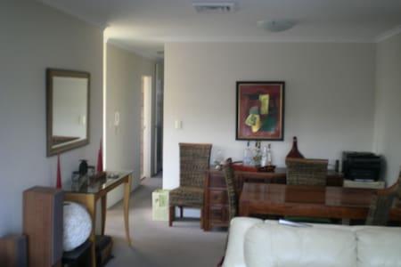 Private Roof Top Penthouse - Bondi Beach - Bondi Beach - Apartment