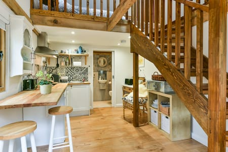 Garden cottage - Ardingly