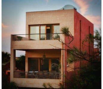 Special House near Sa Canova beach - Colonia de Sant Pere