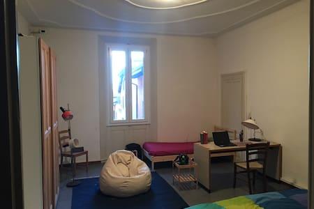 appartamento a due passi dalle torri - Bologna - Apartment