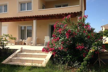 Villa proche toutes commodité - Béziers