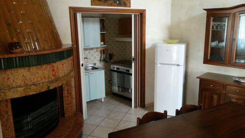 Appartamento a Ugento (Lecce) - Ugento
